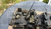 new_meng_military7_zpsvalkdrp8.jpg