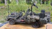 new_meng_military_zpshas3s26p.jpg
