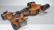 f1_hover_racer1a_zpskgphvm0o.jpg