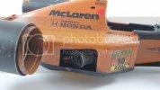 f1_hover_racer4_zpsnvpa59mi.jpg