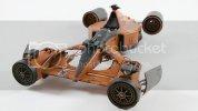f1_hover_racer2_zpsz3byklrm.jpg