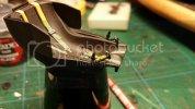 f1_hover_racer_wip_seat_zpsiu08vjsy.jpg