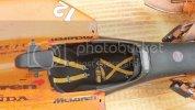 f1_racer_updste_outside7_zpsw89djml7.jpg