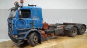 tractor_143H14_zpsbaohkm6m.jpg