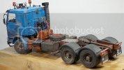 tractor_143H17_zpsefeee87a.jpg