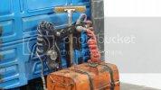 tractor_143H_air_hoses_zpsvuvqv8en.jpg