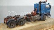 tractor_143H12_zpsbwcgx0pd.jpg