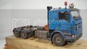 tractor_143H13_zpszwnkgjcz.jpg