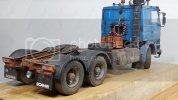 tractor_143H3_zpsdeok3x7w.jpg