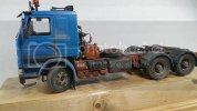 tractor_143H_zpsjrhl9z2n.jpg