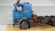 tractor_143H1_zpsjtxewrjz.jpg