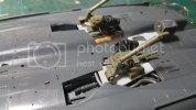 pod_racer_extreme2_zpsr0jbhyzh.jpg