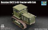 tsm7111.jpg