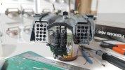 pod_racer_extreme17_zps22394cnq.jpg