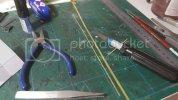 seatbelt_prepping_tape_cutting_zpslr9w2lyz.jpg