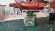 bottom_exhaust_plate2a_zpsfre5lryu.jpg