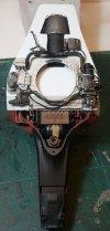 bottom_exhaust_plate5_zpsq1gaqro4.jpg