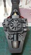 bottom_exhaust_plate6d_zpsndgccnwr.jpg