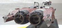 pod_racer_extreme_complete27_zpswhxxjzt8.jpg