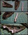 bandai-falcon-05.jpg