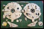 bandai-falcon-24.jpg