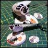 bandai-falcon-34.jpg