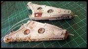 bandai-falcon-52.jpg