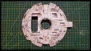 bandai-falcon-55.jpg