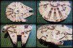 bandai-falcon-58.jpg