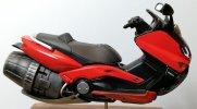 scooter_hover-vi.jpg