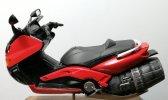 scooter_hover1b-vi.jpg