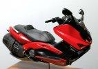 scooter_hover1e-vi.jpg