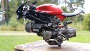 hover_bike_redux6_zpsx08qdqmw-vi.jpg