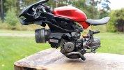 hover_bike_redux_zpsa2eonqv6-vi.jpg