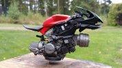 hover_bike_redux3_zpsnhyvffjx-vi.jpg