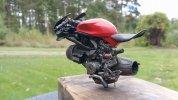 hover_bike_redux5_zpsok9ogmar-vi.jpg