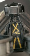 zenith_pod_racer11-vi.jpg
