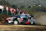 -ds3-wrc-of-team-citroen-total-picture-id525103068.jpg