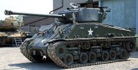 canadian-M4A276-hvss-sherman-easy-8.jpg