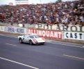 1966_Ford_GT40MarkII-8-10241.jpg