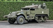 1943-white-m16-mgmc-half-track-front.jpg