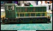 onner_2021-09-13_weathering_driver_side_layout_lit.jpg
