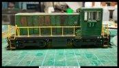 nner_20210-9-13_weathering_conductor_side_side_lit.jpg