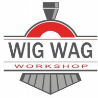 WigWag Workshop