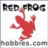 Redfroghobbies