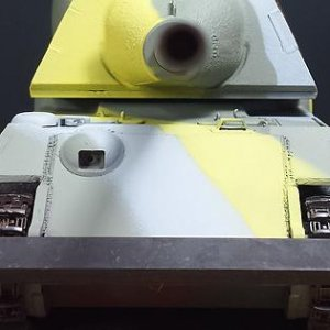 https://www.scalemodeladdict.com/threads/jagdturret.13051/